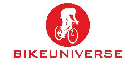 Bike universe