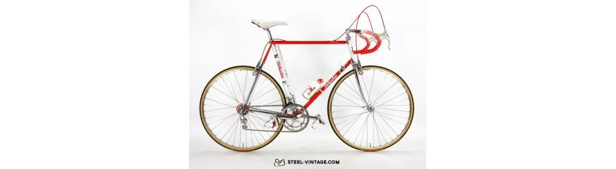 Bicicletas de 2da mano